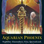 Aquarian Phoenix