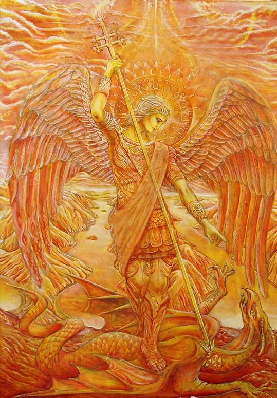 archangelm2