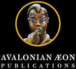 avalonaeon_logo