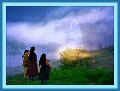 The Children Of Fatima_1