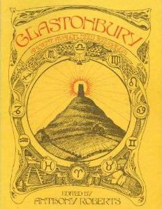 1977 edition