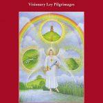 New Book: The Michael Line, the Qabalah and the Tarot