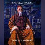 Nicholas Roerich Video Presentation.