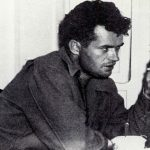 Jack Parsons Rune Soup Interview