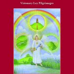 Michael Line, Qabalah and Tarot book available on Kindle